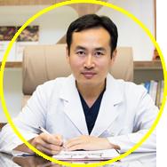 Bác sĩ Nguyễn Văn Công