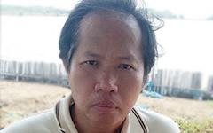 Bác Huỳnh Văn Nam