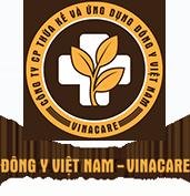 Logo kiểm tra dấu hiệu bệnh Gout