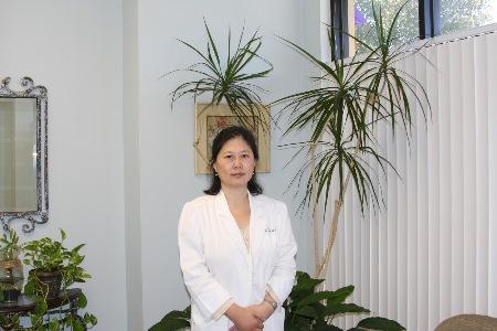 Bs Nguyễn Thu Phương