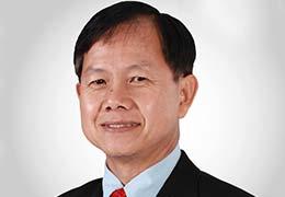 BS Nguyễn Văn Công