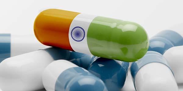 Dùng thuốc hạ axit uric nhanh