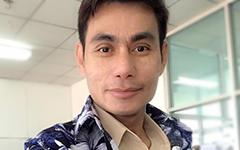 Anh Trần Văn Tài