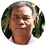 Bác Nguyễn Tiến Mạnh