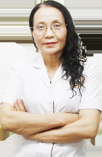 Bác sĩ Phương