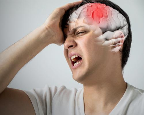 Bệnh não gan (hôn mê gan)