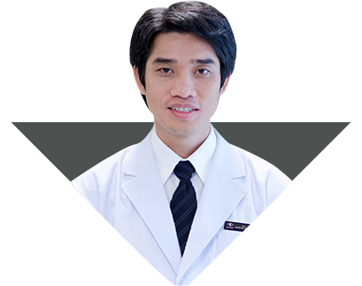 Trần Manh Hà