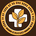 Đông y Việt Nam - Vinacare