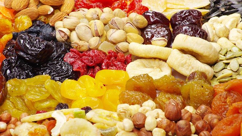Bị đau dây thần kinh tọa nên kiêng ăn gì? - Thực phẩm chứa đường hóa học