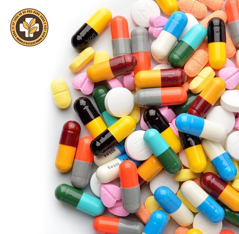 Để đảm bảo an toàn, bệnh nhân cần dùng thuốc theo hướng dẫn của bác sĩ