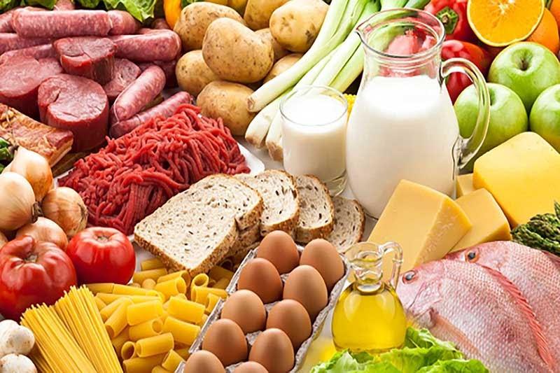 Ngoài sử dụng thuốc bệnh nhân cần có chế độ sinh hoạt và ăn uống lành mạnh