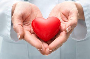 Cách phòng tránh bệnh tim mạch