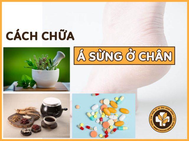 cach-chua-a-sung-o-chan