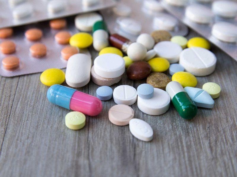 Người bệnh sau khi cắt amidan nên dùng thuốc theo chỉ định của bác sĩ