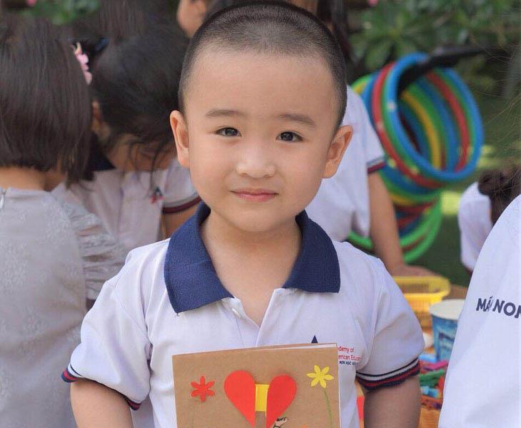 nhân vật chữa viêm xoang tại Trung tâm Đông y Việt Nam