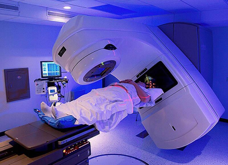 Liệu pháp quang hóa trị liệu thích hớp cho những bệnh nhân vảy nến mủ nặng