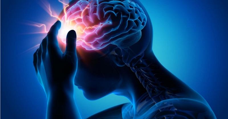 Viêm màn não có thể khởi phát từ bệnh viêm xoang mãn tính kéo dài