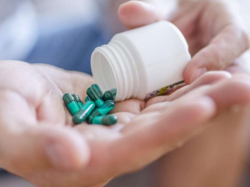 Bệnh vảy nến gây ra bởi sự rối loạn chức năng miễn dịch