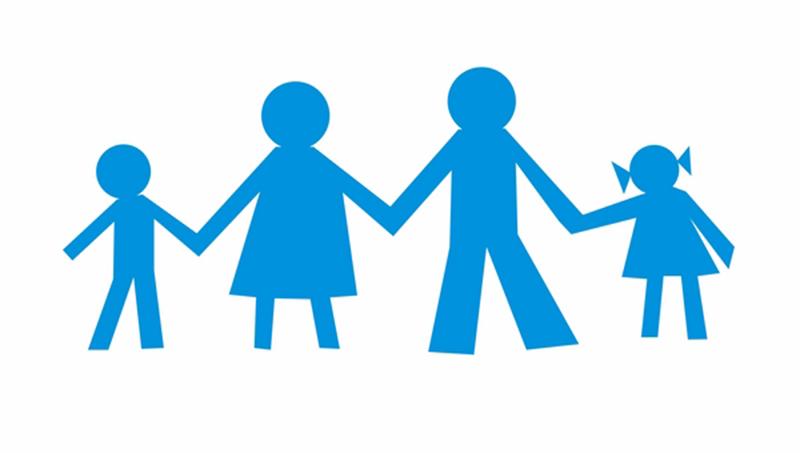 Cha mẹ có tiền sử bị vảy nến sẽ sinh ra con cái có tỷ lệ mắc bệnh cao