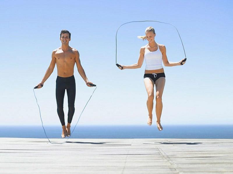 Kiểm soát cân nặng vừa phải, giảm cân nếu có thừa cân để tránh làm bệnh khó chữa hơn