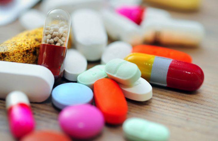 Uống thuốc Tây y ngăn ngừa biến chứng viêm phế quản mãn tính hiệu quả