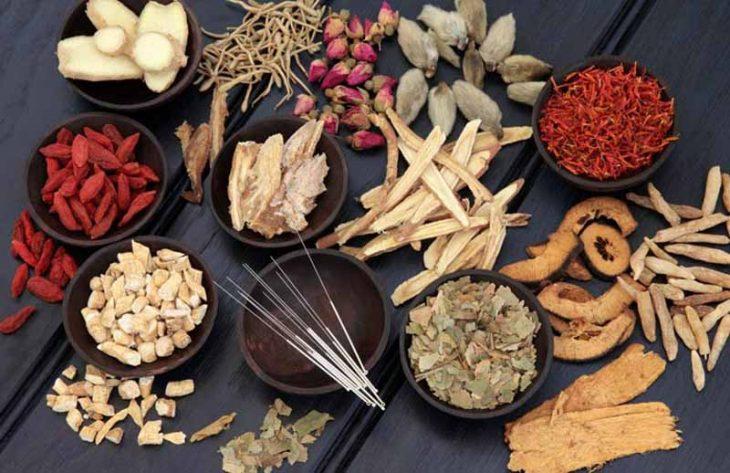 Các bài thuốc Đông y an toàn trong sử dụng
