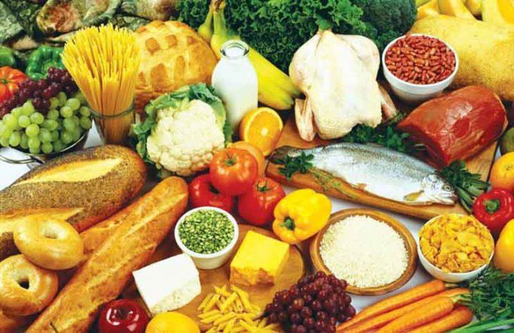 Ăn uống dinh dưỡng giúp điều trị bệnh hiệu quả