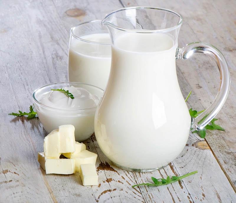 Sữa chua có nhiều lợi ích cho cơ thể, trong đó có thể cải thiện tình trạng hôi miệng