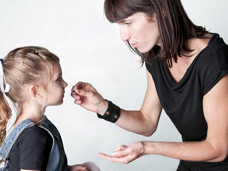 Sử dụng thuốc Tây để cải thiện các triệu chứng viêm amidan mủ ở trẻ em
