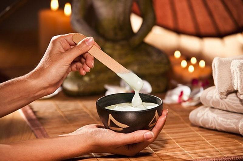 Corticoid kem trộn tiềm ẩn nhiều nguy cơ rủi ro đến làn da và sức khỏe của người sử dụng