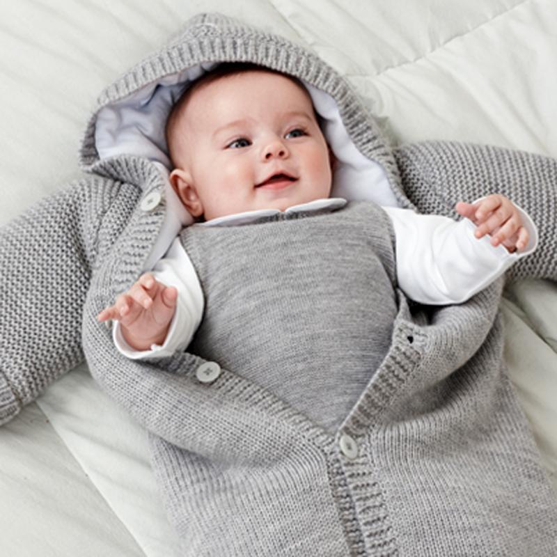Giữ ấm cho trẻ để phòng và điều trị mề đay