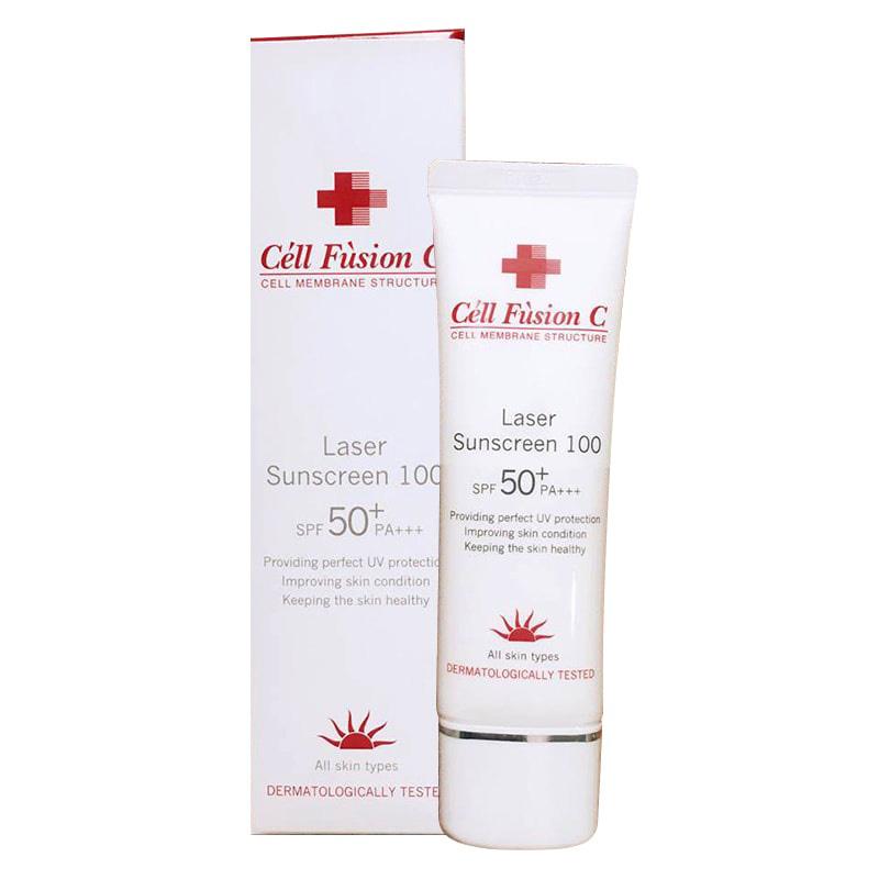 Kem chống nắng rất quan trọng đối với da bị hư tổn do Corticoid