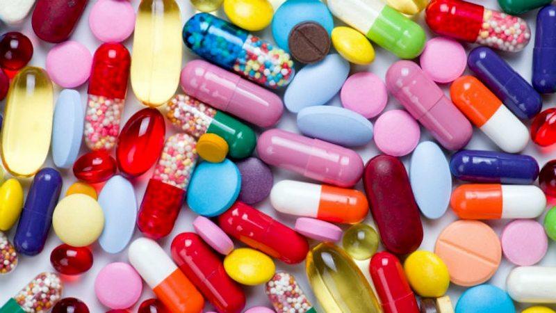 Thuốc Tây giúp giảm nhanh các triệu chứng bệnh