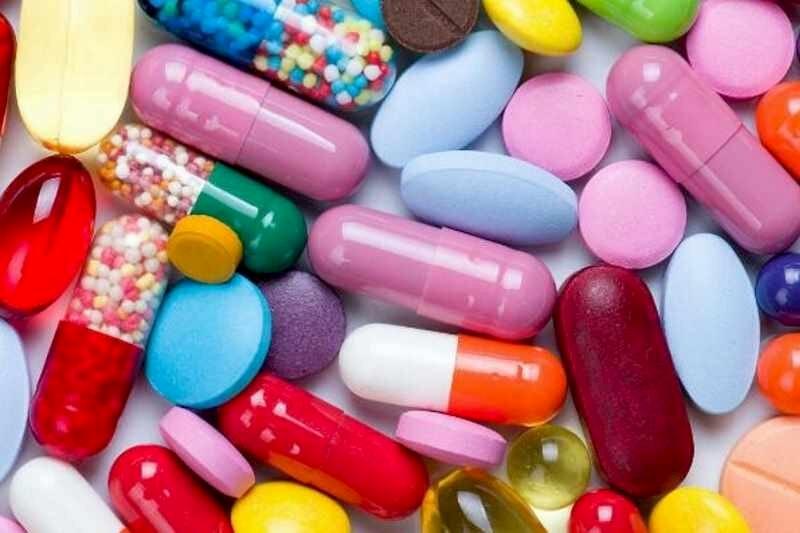 Thuốc Tây y giúp giảm nhanh các triệu chứng bệnh