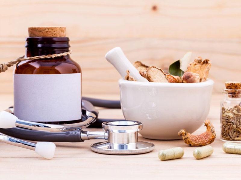 Viêm xoang sàng sau có chữa được không? Thuốc đông y