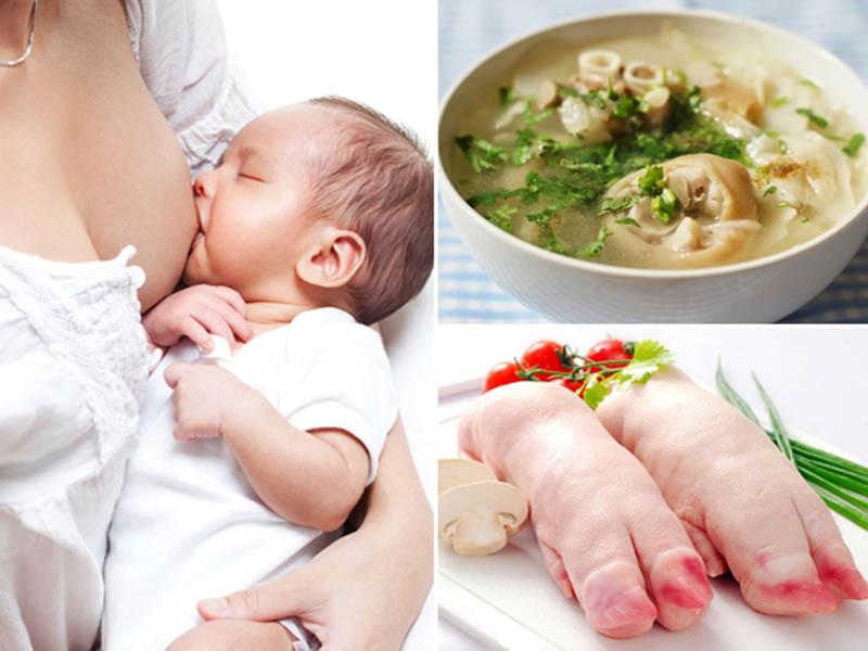 Chế độ ăn uống nhiều đạm khiến cơ thể khó tiêu hóa, dễ tích tụ độc tố ở gan và gây dị ứng
