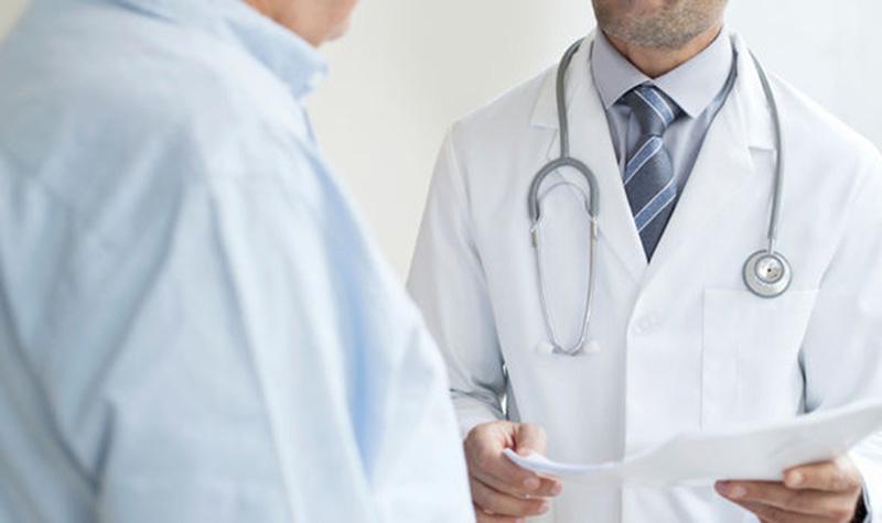 Phát hiện và thăm khám sớm mang lại rất nhiều lợi ích để điều trị viêm da cơ địa hiệu quả, an toàn