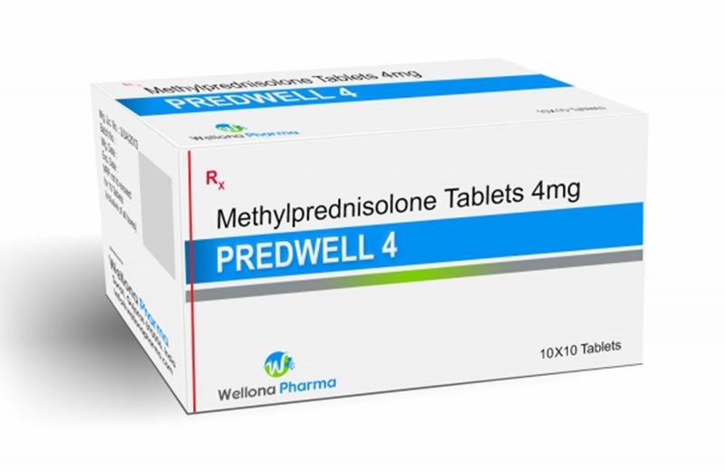 Các corticoid đường uống có hiệu quả tốt trong điều trị viêm da tiết bã nhờn