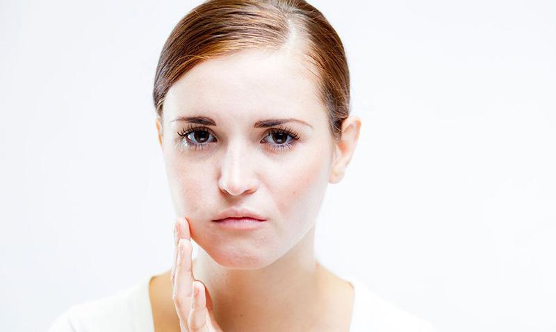 Viêm xoang gây sưng mặt do đâu, có nguy hiểm không?