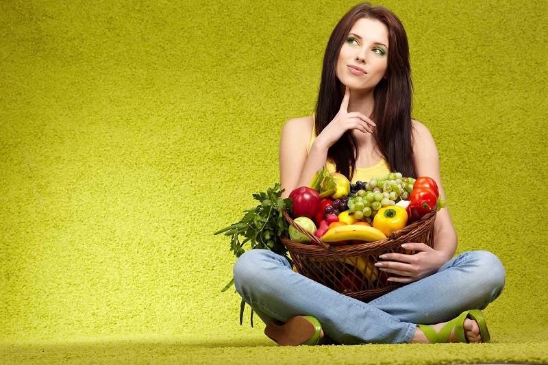 Người mắc bệnh cần tạo dựng thói quen sống lành mạnh, chế độ dinh dưỡng khoa học