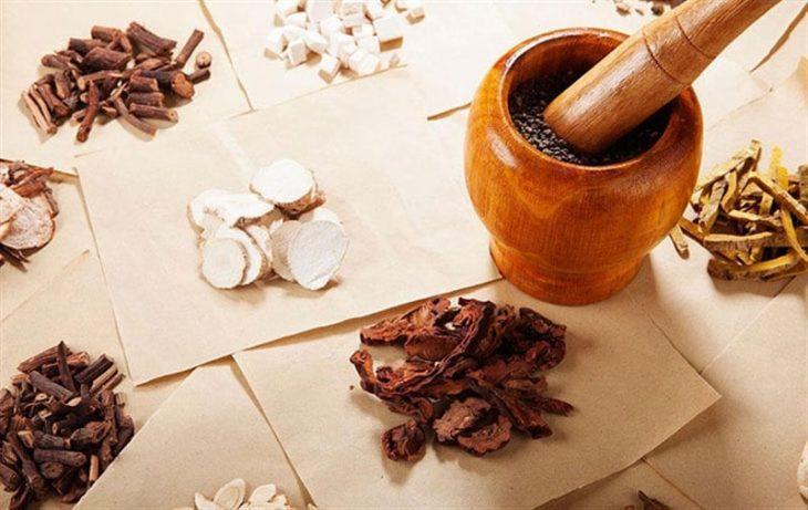 5 Bài thuốc dân gian chữa viêm khớp dạng thấp an toàn, hiệu quả
