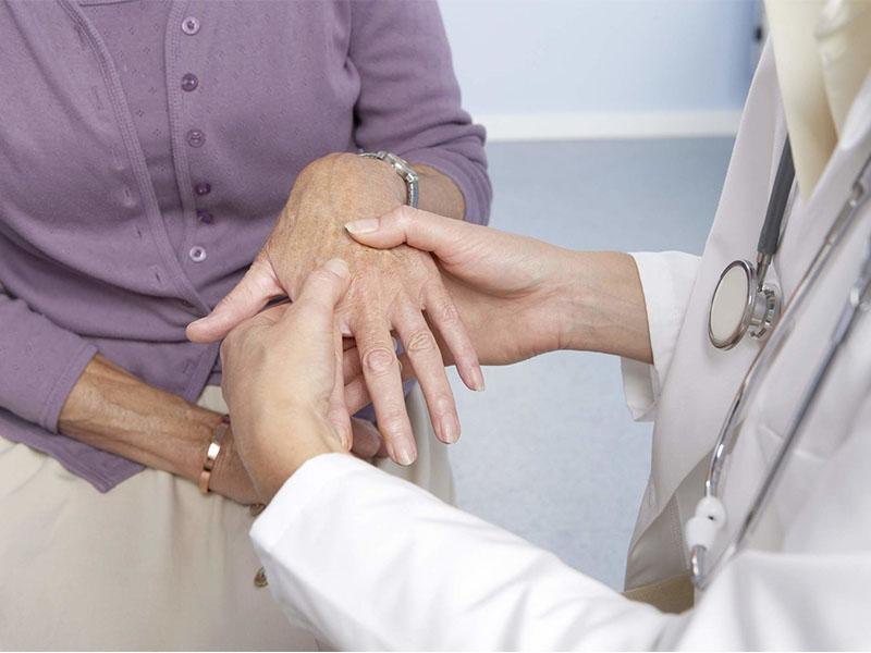 Bệnh viêm đa khớp có nguy hiểm không là thắc mắc của rất nhiều người. Việc chẩn đoán bệnh có ý nghĩa đặc biệt quan trọng