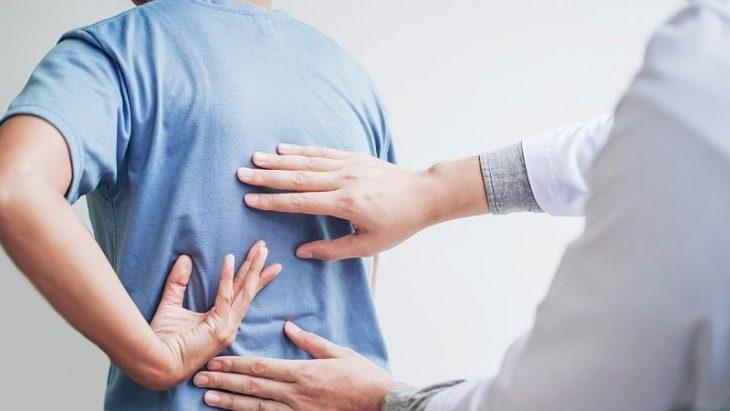 Tùy vào tình trạng, người bệnh sẽ có phác đồ điều trị phù hợp