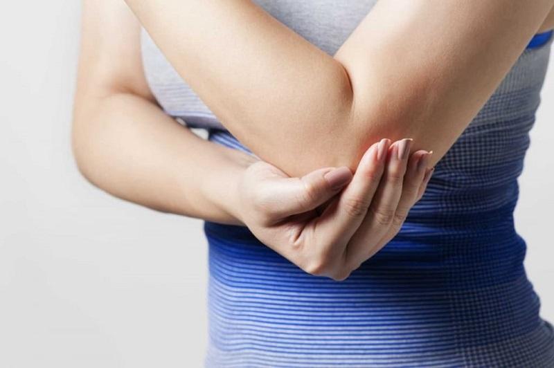 Chữa đau nhức xương khớp bằng Đông y được nhiều người lựa chọn