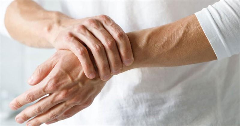 Người chăm sóc cần nắm rõ tình trạng bệnh nhân