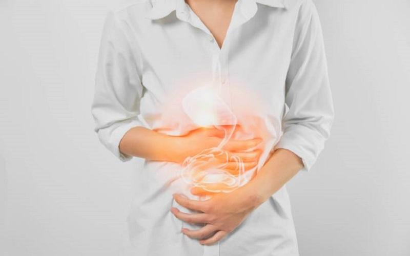 Đau dạ dày cần được chữa trị sớm để tránh biến chứng nguy hiểm