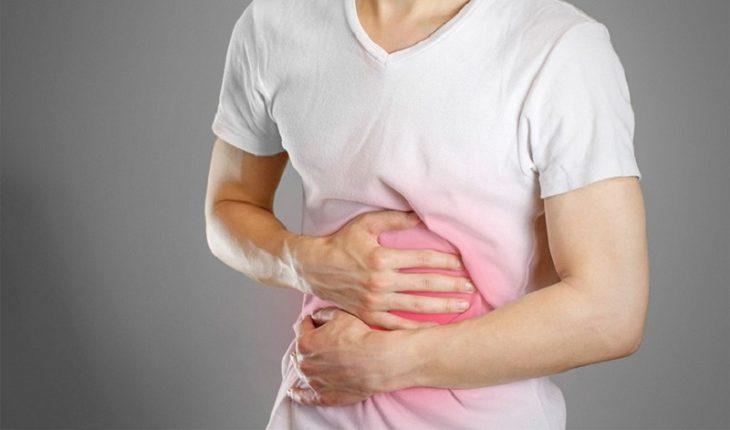 Chữa đau dạ dày bằng lá trầu không - Bạn đã biết cách làm đúng?