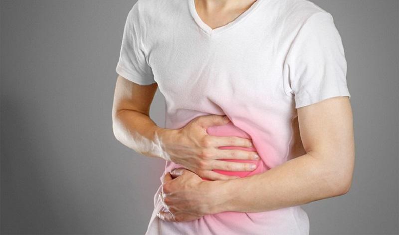 Đau dạ dày có thể chữa được bằng nhiều cách
