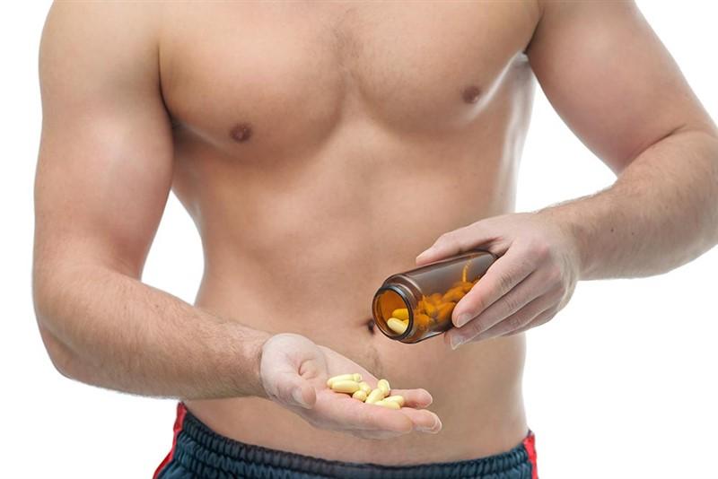 Thuốc điều trị yếu sinh lý có nhiều tác dụng phụ