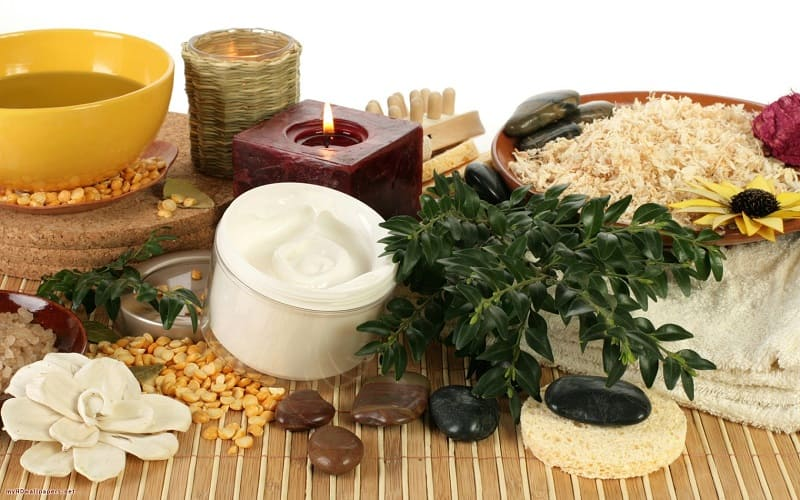 Y học cổ truyền chữa bệnh đau dạ dày